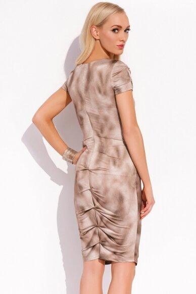 Suknelė CH69 2