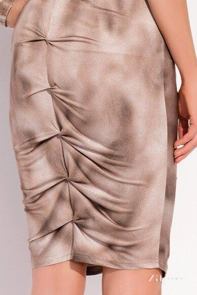 Suknelė CH69 3