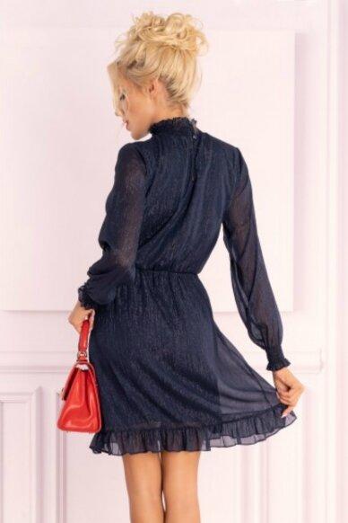 Suknelė Collya 2