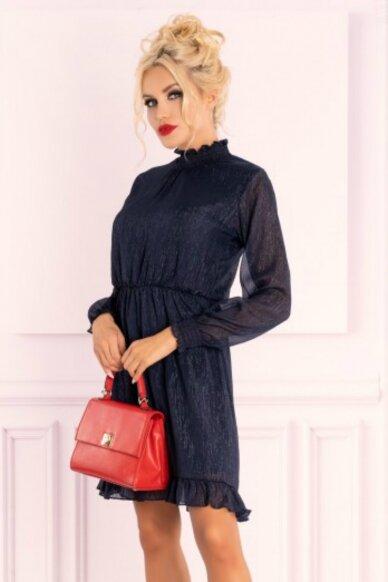 Suknelė Collya