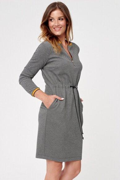 Suknelė CS203 3