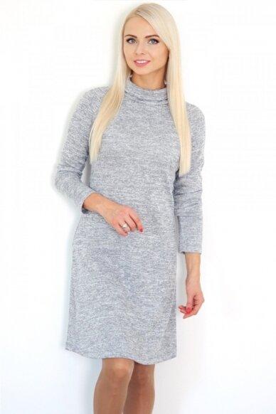 Suknelė D093022