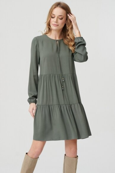 Suknelė ES201