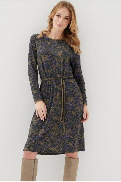 Suknelė ES204 2