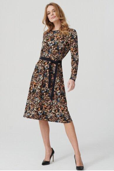 Suknelė ES206 2