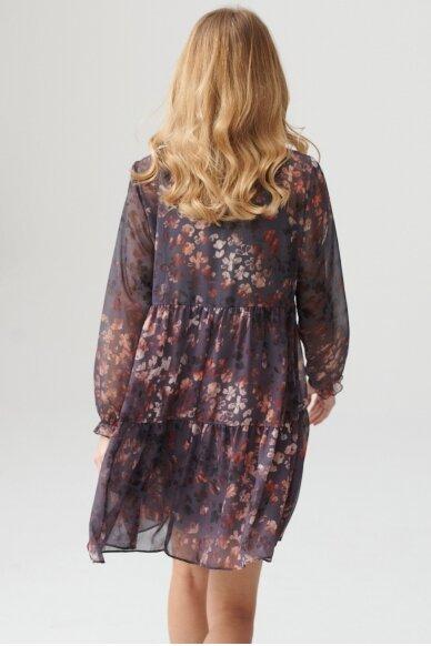 Suknelė ES210 2