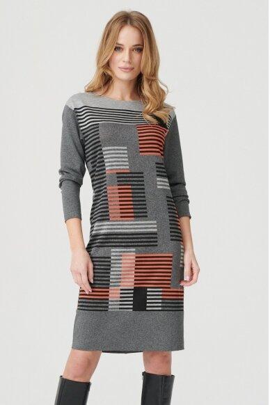 Suknelė ES211