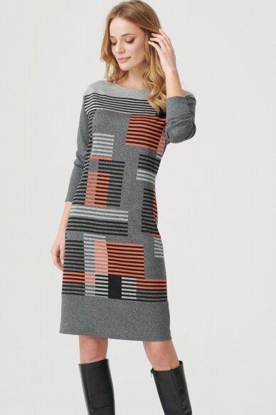 Suknelė ES211 2