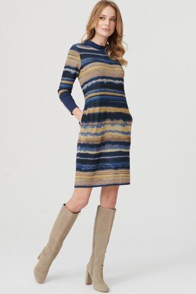 Suknelė ES212 2