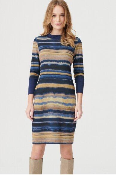 Suknelė ES212