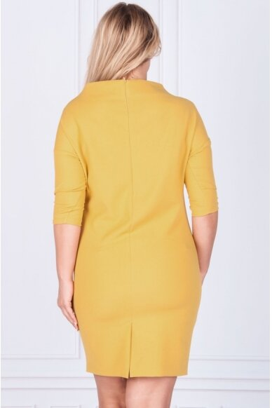 Suknelė FSU755 2