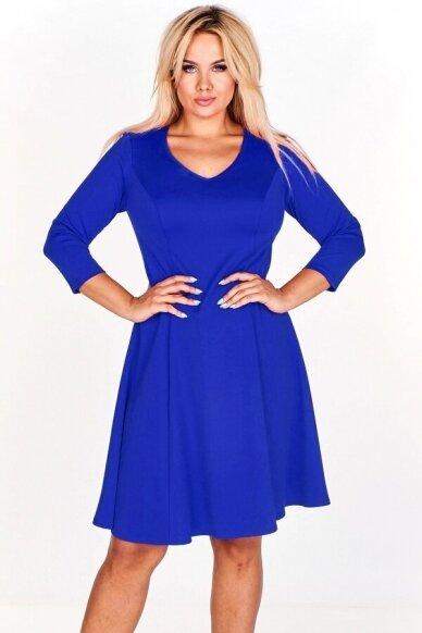 Suknelė FSU890