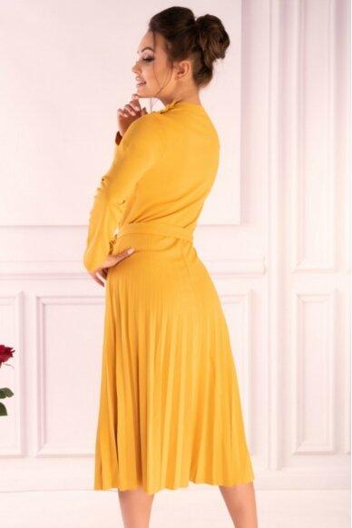 Suknelė Hamien 2
