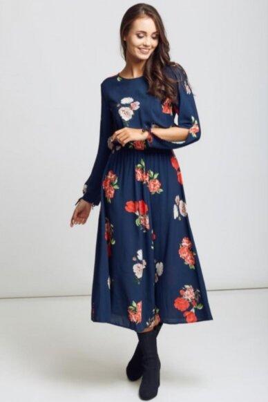 Suknelė J04071