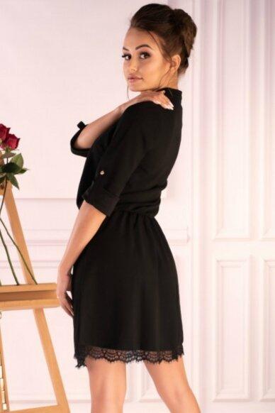 Suknelė Jentyna 2