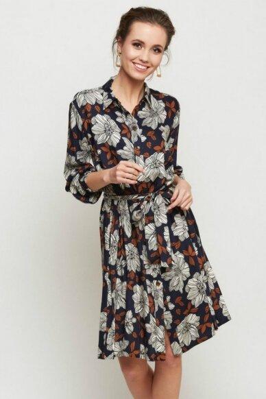 Suknelė JL04098