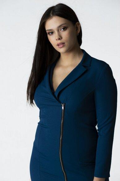 Suknelė Jolanta 2
