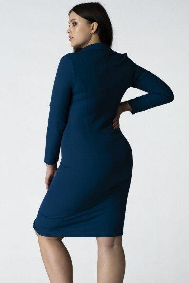 Suknelė Jolanta 3