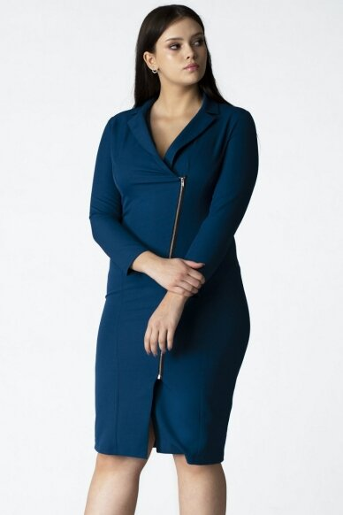 Suknelė Jolanta