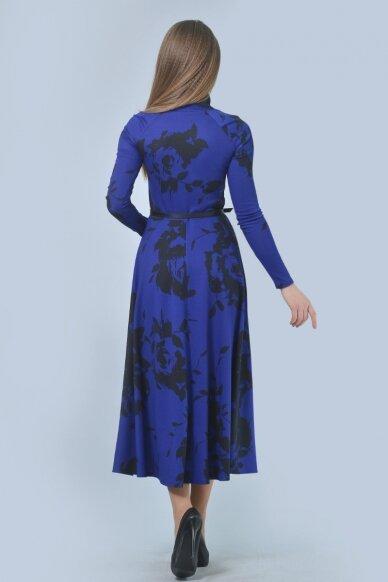Suknelė K016225 2