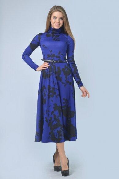 Suknelė K016225 3