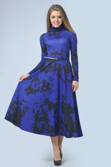 Suknelė K016225