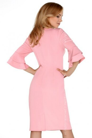 Suknelė Kerete 3