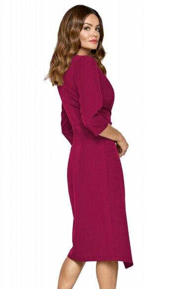 Suknelė KM293 2