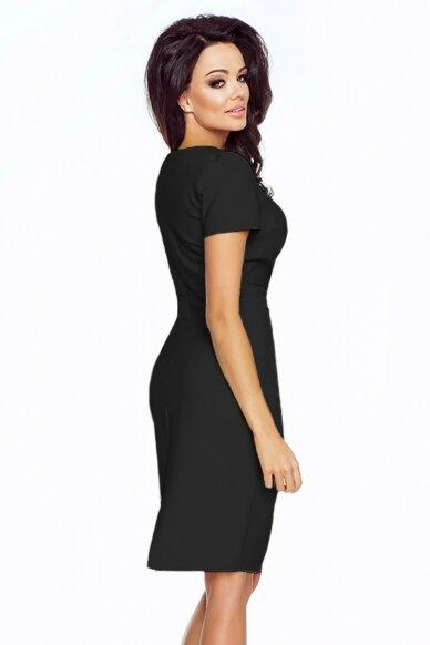 Suknelė KM56 3
