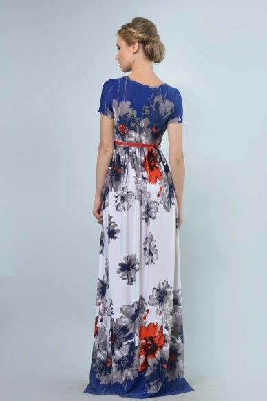 Suknelė L043721 2