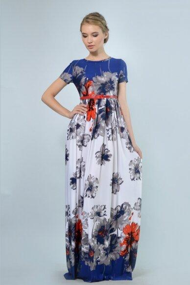 Suknelė L043721 3