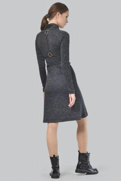 Suknelė L093012 2