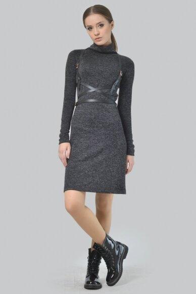 Suknelė L093012 3