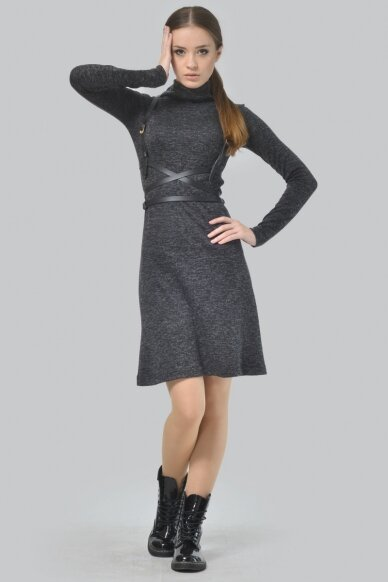 Suknelė L093012