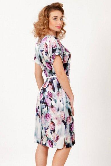 Suknelė L7429 2