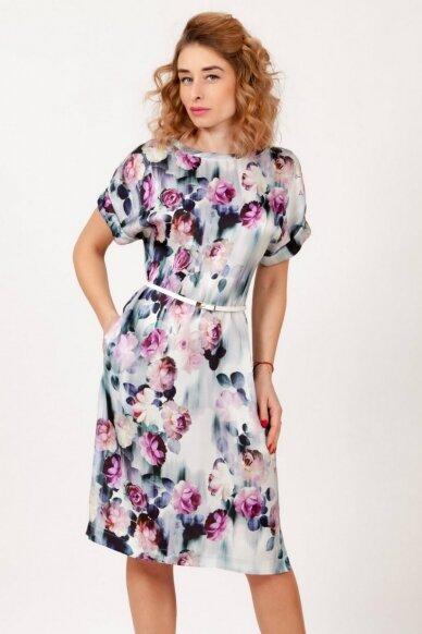 Suknelė L7429