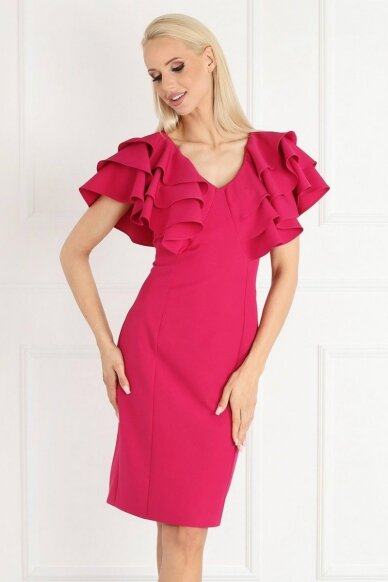Suknelė LKE01