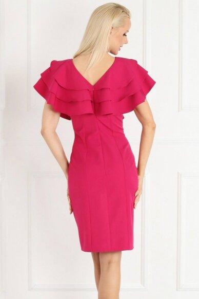 Suknelė LKE01 2