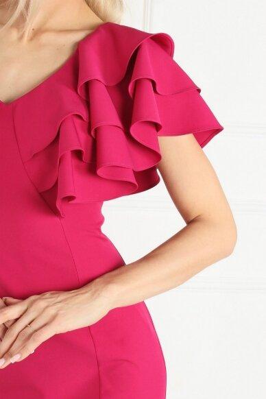 Suknelė LKE01 3