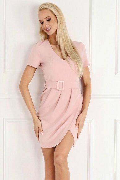 Suknelė LKE07 3
