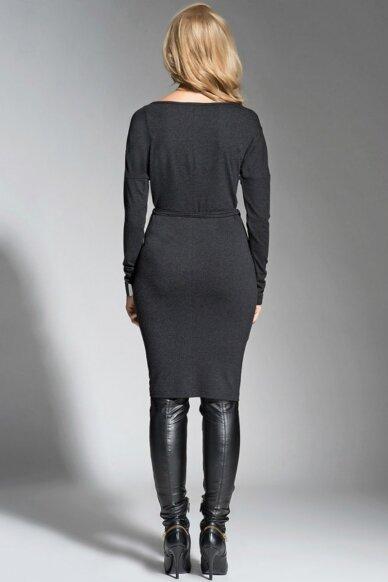 Suknelė M128 2