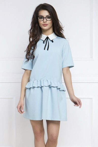 Suknelė M195