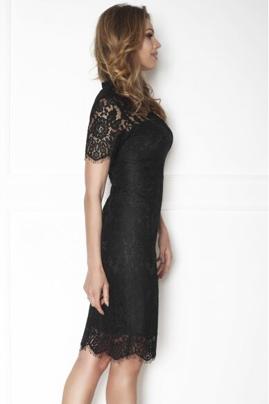 Suknelė M211 3