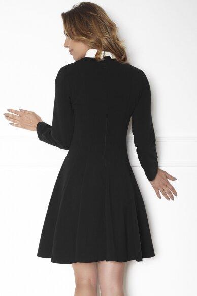 Suknelė M229 2