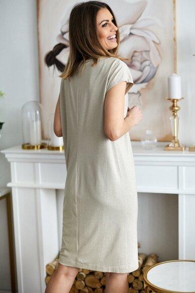 Suknelė M303 2