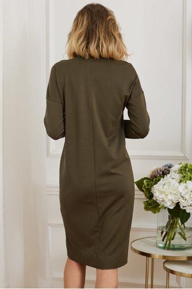 Suknelė M305 -3 2