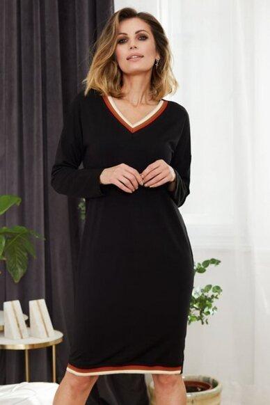 Suknelė M305-5