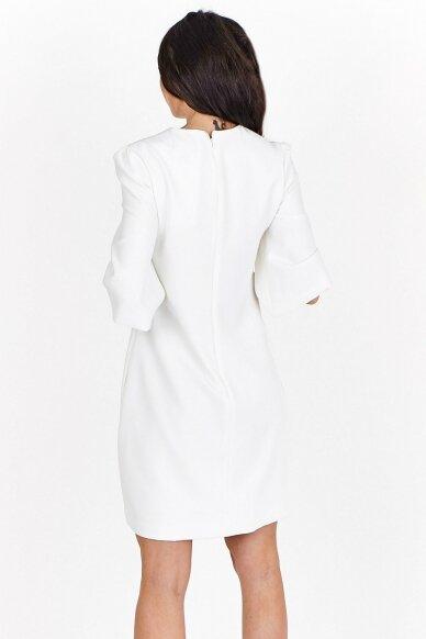Suknelė M56502 2