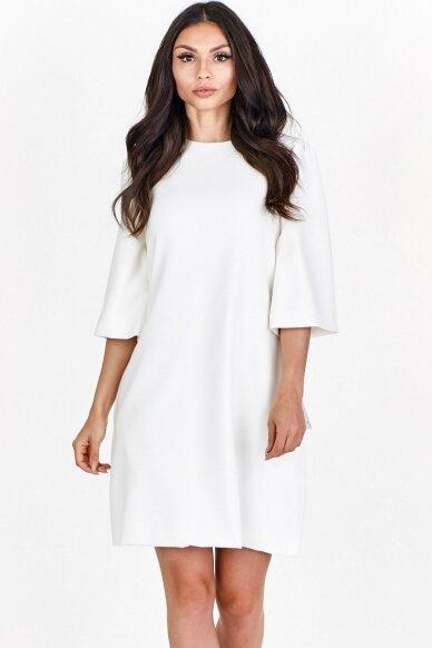 Suknelė M56502