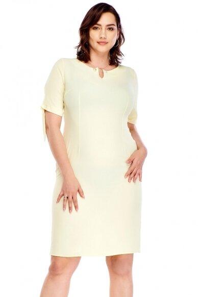 Suknelė M68347